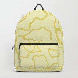 """Doray"" - (beige) Backpack"