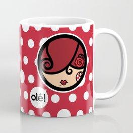 cosmoLOLAILO Coffee Mug