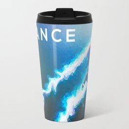 Chance 2 Travel Mug
