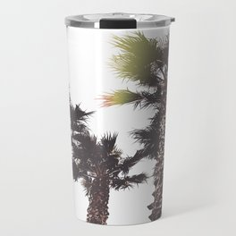 Barley Travel Mug