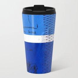 3:35 am Travel Mug