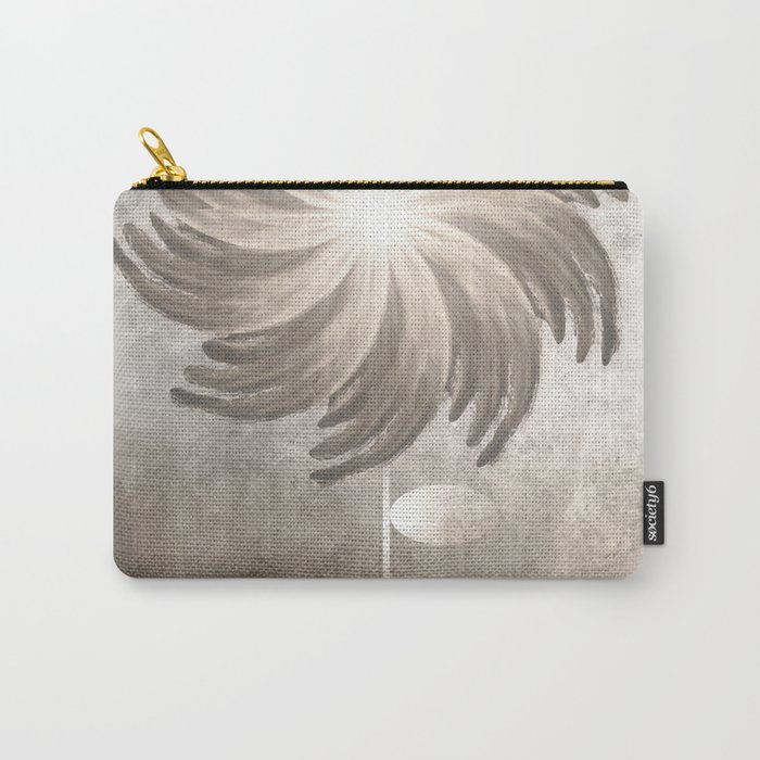 For You Carry-All Pouch