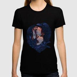 Brenna/Maura T-shirt