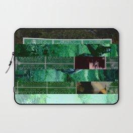 crash_ 08 Laptop Sleeve