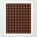 You're Kilim Me 2 by catmorrisdesigns