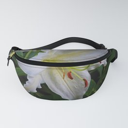 The Lily Lingers Fanny Pack