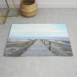 Boardwalk Rug
