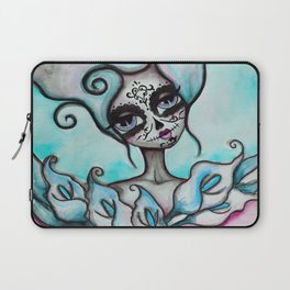 Lilly Marie Laptop Sleeve