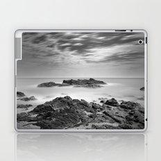 Islands. BN Laptop & iPad Skin