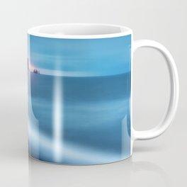 Dyrholaey sunrise Coffee Mug