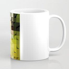 Tessal8td Coffee Mug
