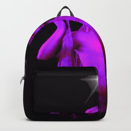 Dance into the Light Backpack