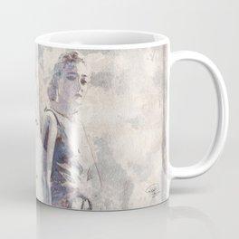 Phenomenal Woman Coffee Mug
