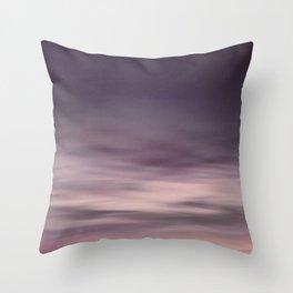 Dreamscape # 15 Throw Pillow