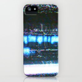 x33 iPhone Case