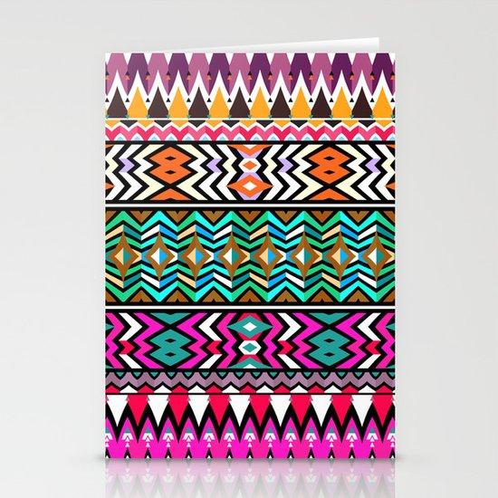 Mix #106 Stationery Cards