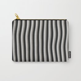Profiling N.2 Carry-All Pouch