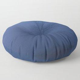 Fog 20 Floor Pillow