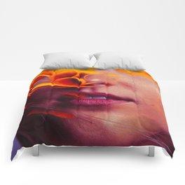 Oree Comforters