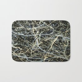The Order Bath Mat