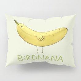 Birdnana Pillow Sham