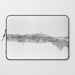 panorama Laptop Sleeve