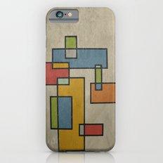 Hi-Ball Slim Case iPhone 6s