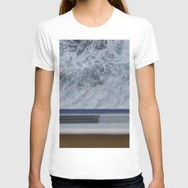 Naxosferry 1 T-shirt