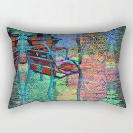 20180223 Rectangular Pillow