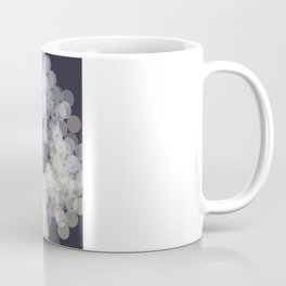 Tres Sunsray Coffee Mug