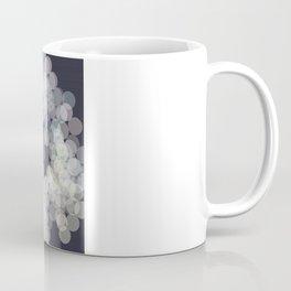 Tres Sunsray Coffee Mug