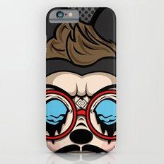 Mickey Boy iPhone 6s Slim Case