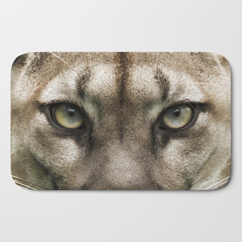 najlepiej tanio nowy design wyprzedaż w sklepie wyprzedażowym Puma Bath Mat