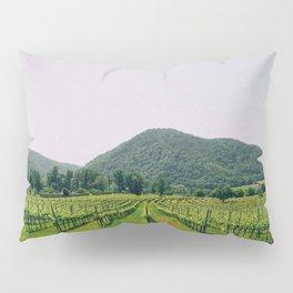 Dürnstein Pillow Sham