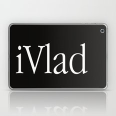 iVlad cover Laptop & iPad Skin