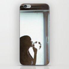 Still Need A Music.. iPhone & iPod Skin