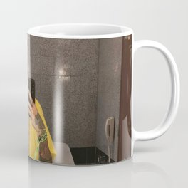 Kehlani 17 Coffee Mug