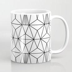 My Favorite Pattern 1 Mug