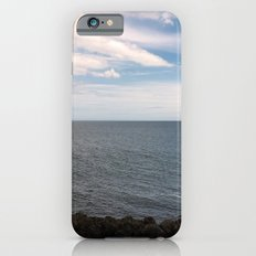 Drift iPhone 6s Slim Case