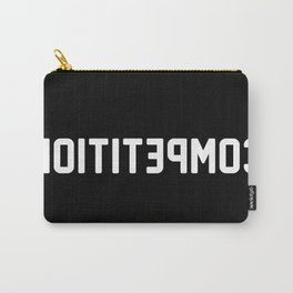 COMPETITION Carry-All Pouch