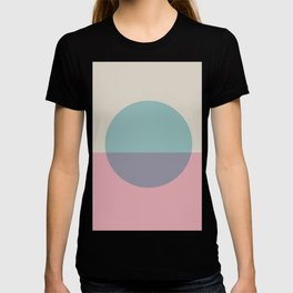 Mid Century Modern 10 T-shirt