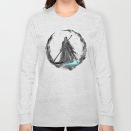 Sister Friede Long Sleeve T-shirt