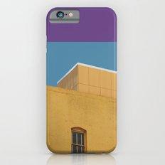 Urban Pop Slim Case iPhone 6s