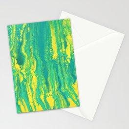 Artwork_047 - jessie.does.art Stationery Cards