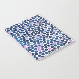 dance 8 Notebook