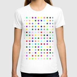 Zoplicone T-shirt