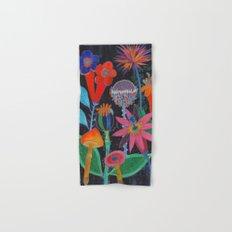 Morganna Hand & Bath Towel