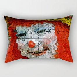 Cricket Rectangular Pillow