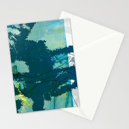 Orientierung Stationery Cards