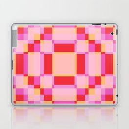 Shunoban Laptop & iPad Skin